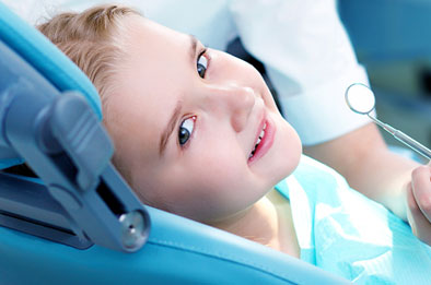 What is Preventative Dentistry