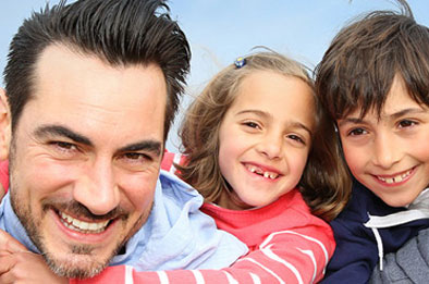 Importance of Family Dental Care